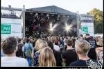 2018-06-29_herzblut__rocktreff-021