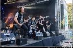 2018-06-29_herzblut__rocktreff-022