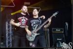 2018-06-29_herzblut__rocktreff-023