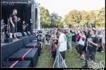 2018-06-29_herzblut__rocktreff-028