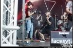 2018-06-29_herzblut__rocktreff-030