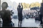 2018-06-29_herzblut__rocktreff-034