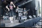 2018-06-29_herzblut__rocktreff-035