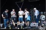 2018-06-29_impressionen_rocktreff-004