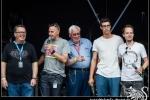 2018-06-29_impressionen_rocktreff-006
