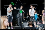 2018-06-29_impressionen_rocktreff-011