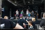 2018-06-29_impressionen_rocktreff-012