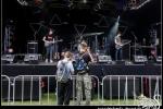 2018-06-29_jampax__rocktreff-002