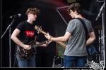 2018-06-29_jampax__rocktreff-003