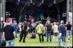 2018-06-29_jampax__rocktreff-005