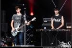 2018-06-29_jampax__rocktreff-012