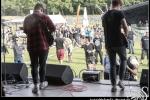 2018-06-29_jampax__rocktreff-015