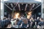 2018-06-29_tidalwave__rocktreff-013