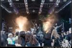 2018-06-29_tidalwave__rocktreff-014