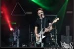2018-06-29_tidalwave__rocktreff-015