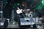 2018-06-29_tidalwave__rocktreff-020