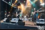 2018-06-29_tidalwave__rocktreff-025