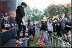 2018-06-29_tidalwave__rocktreff-028