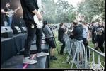 2018-06-29_tidalwave__rocktreff-029