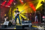 2018-06-29_tidalwave__rocktreff-036