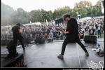 2018-06-29_tidalwave__rocktreff-047