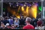 2018-06-29_tidalwave__rocktreff-059