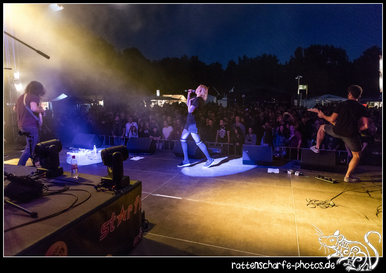 2018-06-30_AlphaOmega_@_Rocktreff-284