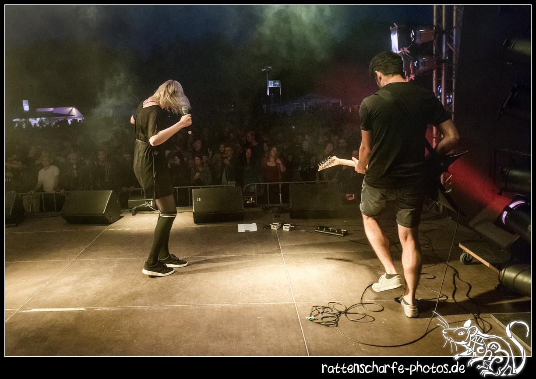 2018-06-30_AlphaOmega_@_Rocktreff-290