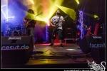 2018-06-30_AlphaOmega_@_Rocktreff-251