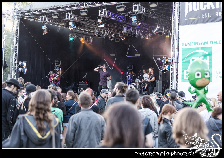 2018-06-30_The_Artifical_@_Rocktreff-198