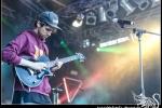 2018-06-30_The_Artifical_@_Rocktreff-160