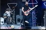 2018-06-30_The_Artifical_@_Rocktreff-167