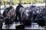 2018-06-30_The_Artifical_@_Rocktreff-176