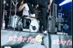 2018-06-30_The_Artifical_@_Rocktreff-194