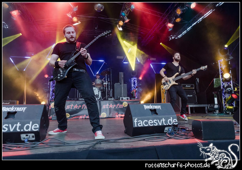 2018-06-30_Basin_City_Orchestra_@_Rocktreff-215