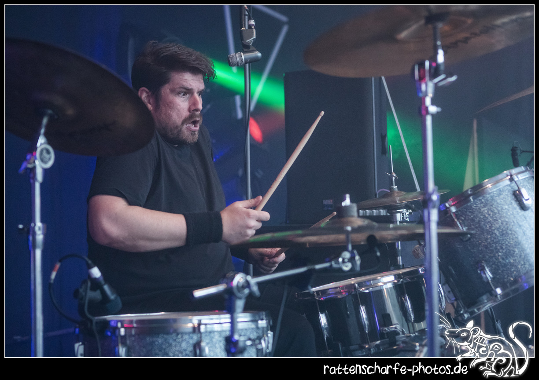 2018-06-30_Basin_City_Orchestra_@_Rocktreff-225