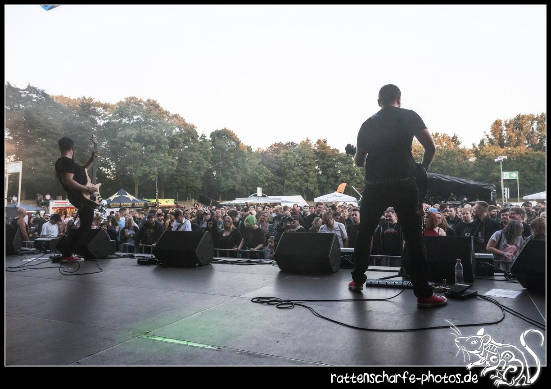 2018-06-30_Basin_City_Orchestra_@_Rocktreff-227