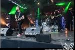 2018-06-30_Basin_City_Orchestra_@_Rocktreff-203