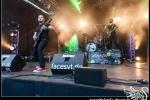2018-06-30_Basin_City_Orchestra_@_Rocktreff-204