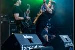 2018-06-30_Basin_City_Orchestra_@_Rocktreff-209