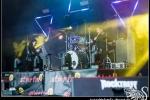 2018-06-30_Basin_City_Orchestra_@_Rocktreff-214