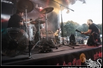 2018-06-30_Basin_City_Orchestra_@_Rocktreff-222