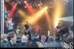 2018-06-30_Basin_City_Orchestra_@_Rocktreff-230