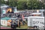 2018-06-30_Basin_City_Orchestra_@_Rocktreff-233
