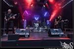 2018-06-30_Basin_City_Orchestra_@_Rocktreff-234