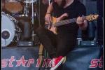 2018-06-30_Basin_City_Orchestra_@_Rocktreff-237