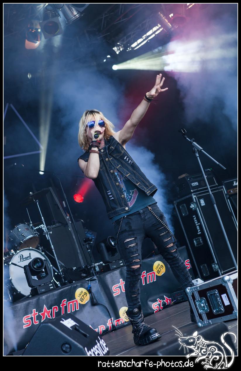 2018-06-30_Sunday_Mayhem_@_Rocktreff-100