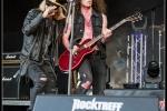 2018-06-30_Sunday_Mayhem_@_Rocktreff-084