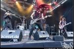 2018-06-30_Sunday_Mayhem_@_Rocktreff-088