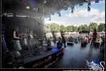 2018-06-30_Sunday_Mayhem_@_Rocktreff-122